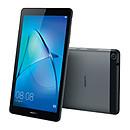 "Huawei MediaPad T3 7"" Gris Wi-Fi"