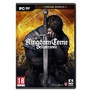 Kingdom Come : Deliverance - Special Edition (PC)