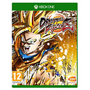 Dragon Ball FighterZ (Xbox One)