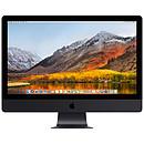 Apple iMac Pro avec écran Retina 5K (MQ2Y2FN/A-S2To)
