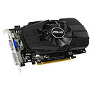 ASUS GeForce GTX650-FMLII-2GD5-V5