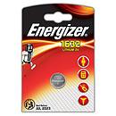 Energizer CR1632 Lithium 3V