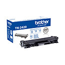 Brother TN-2420