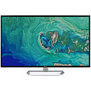 "Acer 31.5"" LED - EB321Hquawidp"