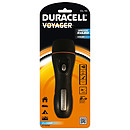 Duracell Voyager CL-10