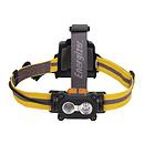 Energizer 5 LED Headlight