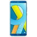 Honor 9 Lite Bleu (4 Go / 64 Go)