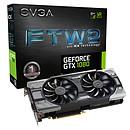 EVGA GeForce GTX 1080 FTW2 GAMING ICX