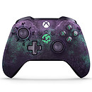 Microsoft Xbox One Wireless Controller Sea of Thieves