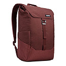 Thule Lithos Backpack 16L Rouge