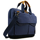 "Case Logic Lodo Attaché 15.6"" (bleu)"