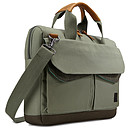 "Case Logic Lodo Attaché 14"" (vert)"