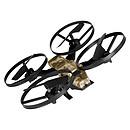 DGL Toys Call of Duty MQ-27 Stunt Drone