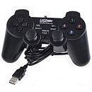 Manette USB pour rétrogaming (Sony PlayStation)