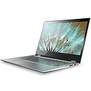Lenovo Yoga 520-14IKB (81C800FFFR)