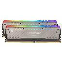 Ballistix Tactical Tracer RGB 16GB (2 x 8GB) DDR4 3200 MHz CL16
