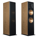 Klipsch RF-7 III Cerezo natural
