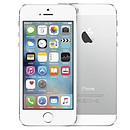Remade iPhone 5s 16 Go Argent (Grade A+)