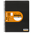 Rhodia Exabook Recharge A4+