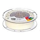 Smartfil Bobine PLA 1.75mm 750g - Blanc
