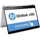 HP EliteBook x360 1020 (1EP69EA)
