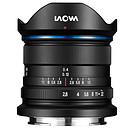 Laowa 9mm f/2.8 Zero-D Sony E