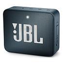 JBL GO 2 Azul marino