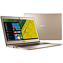 Acer Swift 1 SF113-31-C74M Or