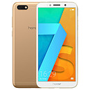 Honor 7S Or