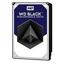 WD Black 6 To SATA 6Gb/s