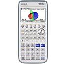 Casio Graph 90+E Mode Examen Langage PYTHON
