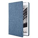 STM Atlas iPad mini 4 Azul