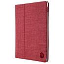 """STM Atlas iPad Pro 9.7"""" Rojo"""