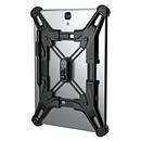 """UAG Exoskeleton Universal 8"""" negro"""