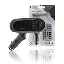 König Transmisor FM Bluetooth 3.5 mm