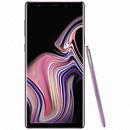 Samsung Galaxy Note 9 SM-N960 Mauve Orchidée (6 Go / 128 Go)