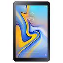 """Samsung Galaxy Tab A 2018 10.5"""" SM-T595 32 Go negro"""
