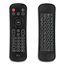 Riitek Mini Wireless Keyboard MX6