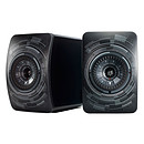 "KEF LS50 Wireless ""Nocturne"" by Marcel Wanders"