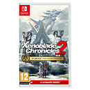 Xenoblade Chronicles 2 : Torna (Switch)
