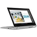 Lenovo ThinkPad X1 Yoga G3 (20LF000RFR)