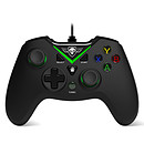 Spirit of Gamer Pro Gaming Xbox One Wired Gamepad