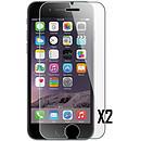 Akashi Verre Trempé Premium iPhone 6/6s