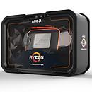 AMD Ryzen Threadripper 2920X (3.5 GHz)