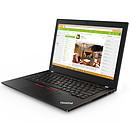 Lenovo ThinkPad X280 (20KF001QFR)