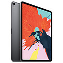Apple iPad Pro (2018) 12,9 pulgadas 64GB Wi-Fi Sidereal Grey