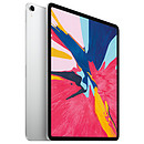 Apple iPad Pro (2018) 12,9 pulgadas 64GB Wi-Fi Silver