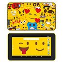 eSTAR HERO Tablet (Emoji)