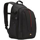 Case Logic SLR Camera Backpack