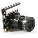 Module caméra 5MP 1080p pour Raspberry Pi
